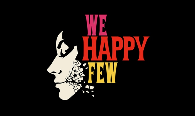 We Happy Few – Easy Loot