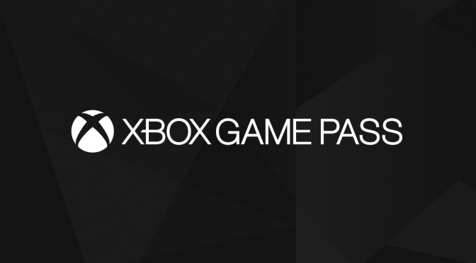 Xbox Game Pass Review