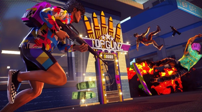 Radical Heights – Why It's Doomed To Fail